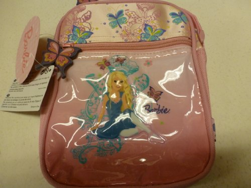 Barbie Barbie Shoulder Barbie Bag Barbie Shoulder Shoulder Shoulder Bag Bag Bag 8pOCCR