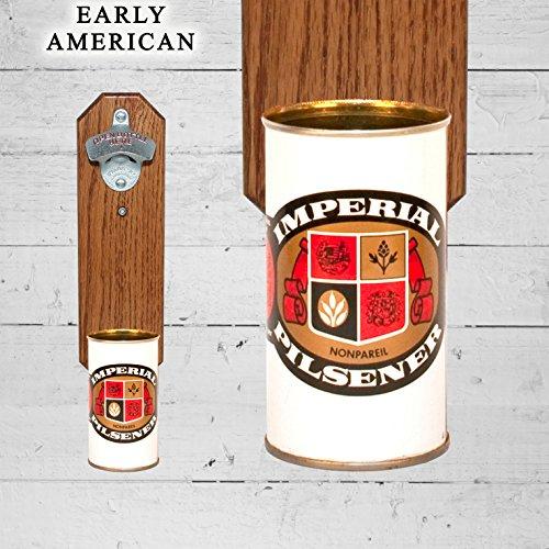 imperial bottle opener - 8