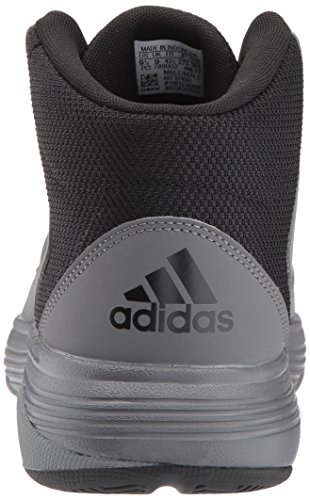 Basketball Men's CF NEO Shoes adidas Mid Ilation BXw5Eq