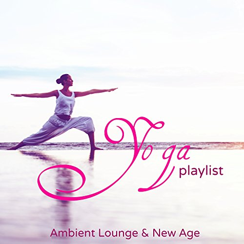 Yin Yoga (Probably The Best Music For Relaxation And Meditation)