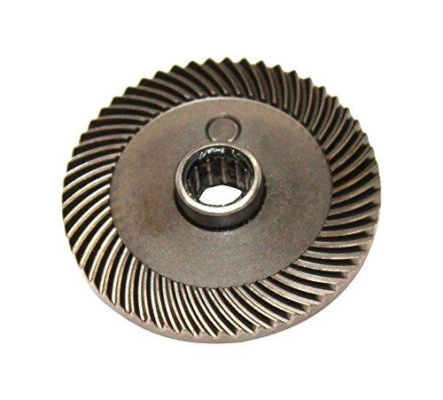 Makita 133244-8B Gear