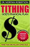 img - for Tithing : God's Financial Plan book / textbook / text book