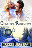 Christmas Reflections (Forever Christmas Book 1)