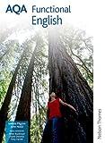 AQA Functional English, John Nield, 0748798420