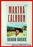 Martha Calhoun, Richard Babcock, 0140118721