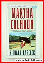 Martha Calhoun (Contemporary American Fiction)