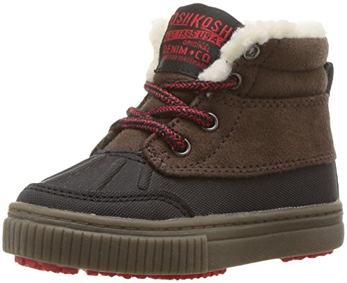 kids boots for boys - 3