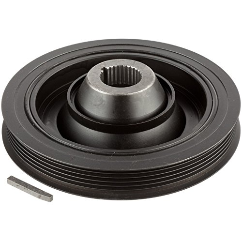 ATP Automotive Graywerks 102162 Engine Harmonic Balancer supplier