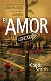 El Amor, Chuck Smith, 1597510785