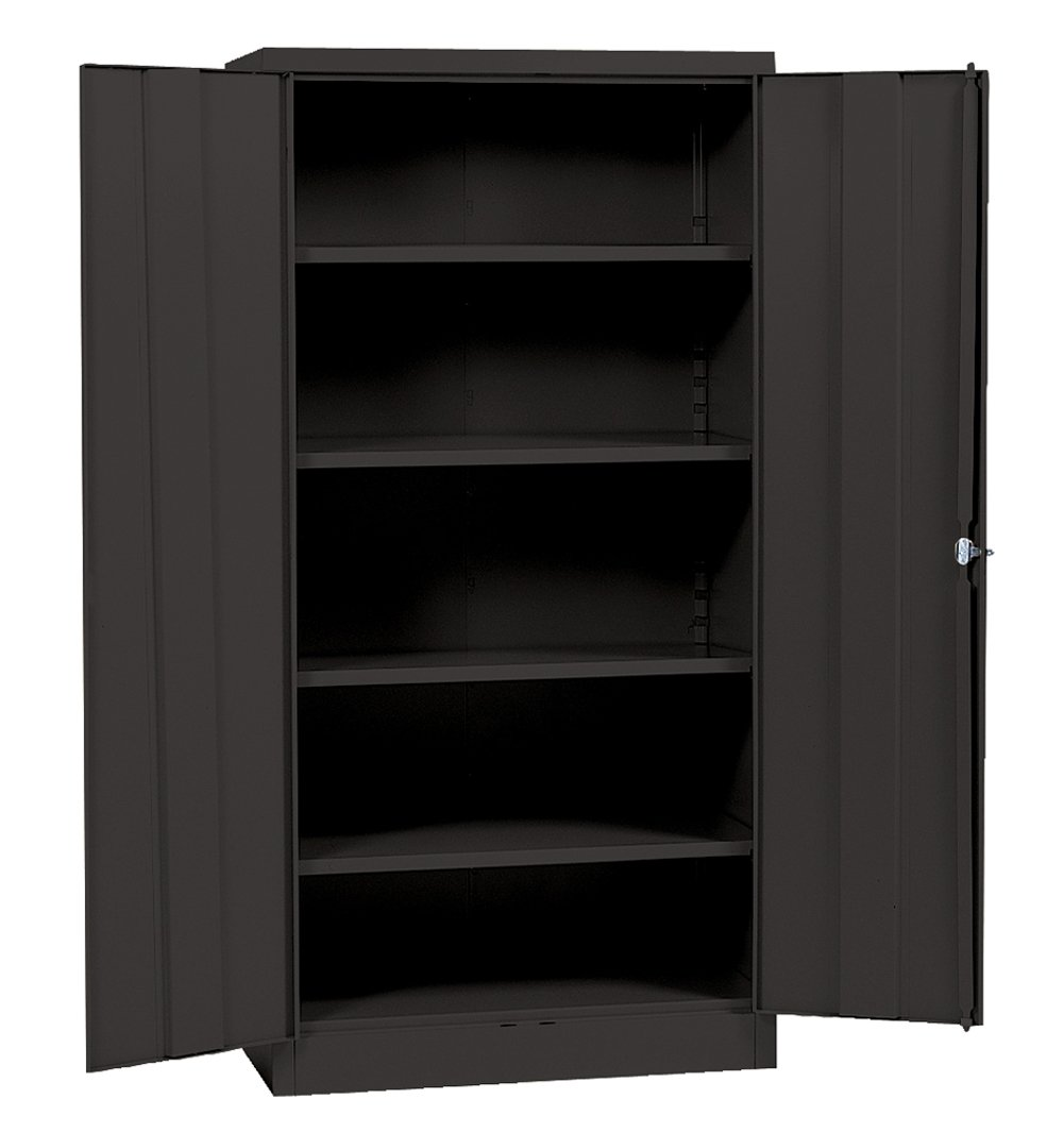 shelves doors with of and metal storage cabinets garage locks size pictures cabinet glass full marvelous concept for