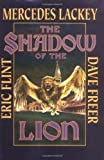 Shadow Of The Lion (Heirs of Alexandria)