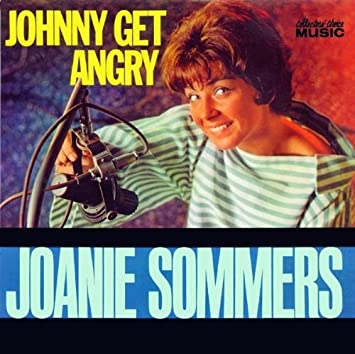 Image result for johnny get angry