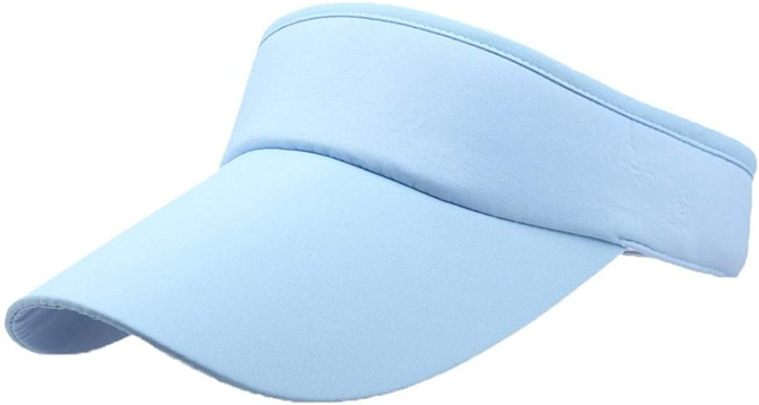 Fashion Unisex Sunhat Men Outdoor Visor Sun sombreiro Hat Cap Gorra Mujer Simple Summer Hats for Women