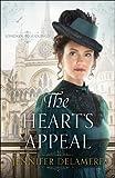 The Heart's Appeal (London Beginnings)