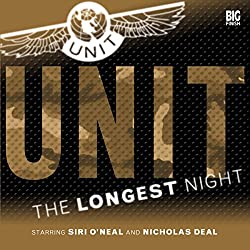 UNIT - 1.3 The Longest Night