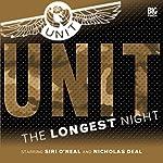 UNIT - 1.3 The Longest Night | Joseph Lidster