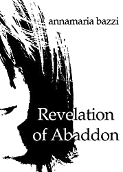 Revelation of Abaddon