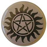 Symbol (Supernatural) 1.25 Inch Magnet