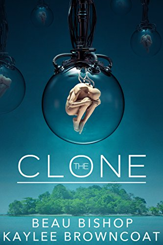 - The Clone