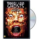 Thirteen Ghosts (Sous-titres franais) (Bilingual)