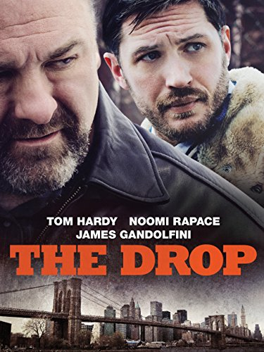 The Drop - Bargeld Film