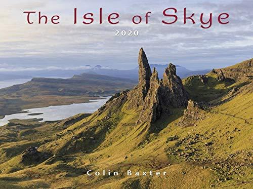 dating on- line isle of skye