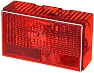 Dry Launch SP7RBW-9L13 Universal Taillight
