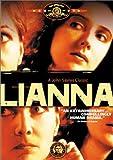 Lianna poster thumbnail