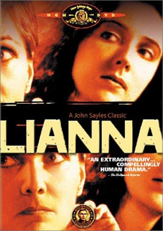 Lianna (Maggie Nelson Jane)