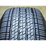 Continental 4x4Contact Radial Tire - 215/70R16 99H
