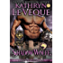 ShadowWolfe: Sons of de Wolfe (de Wolfe Pack Book 4)