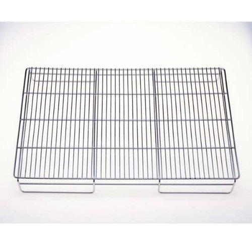 42 replacement kennel tray - 5
