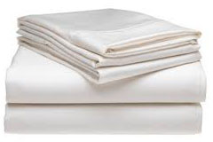 Collection 1600 Thread Count Sheet Set