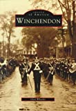 Winchendon, Glen Wheeler, 0752405527