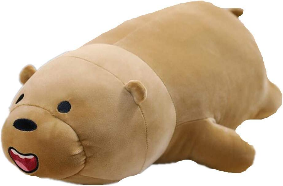 ZSDGY Sleeping Pillow Doll Doll Doll
