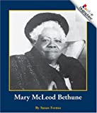 Mary McLeod Bethune, Susan Evento, 0516258303