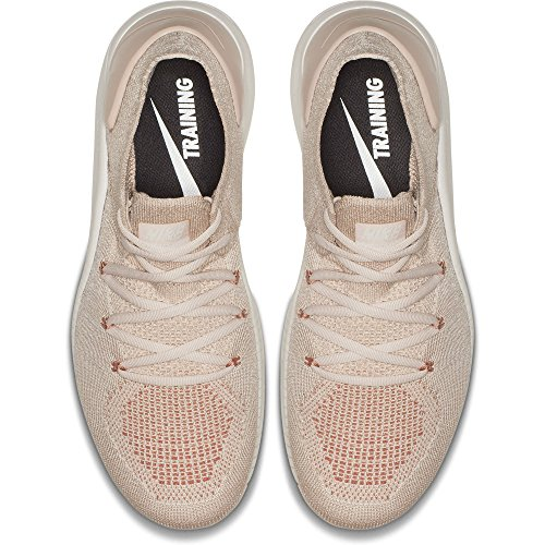 Phantom Sneakers Roshe Particle Uomo Multicolore Two 200 Particle Flyknit Scarpe Beige V2 Nike EwaqTPnq