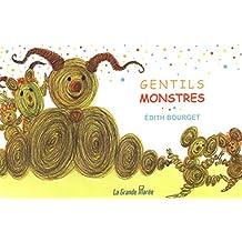 Gentils monstres