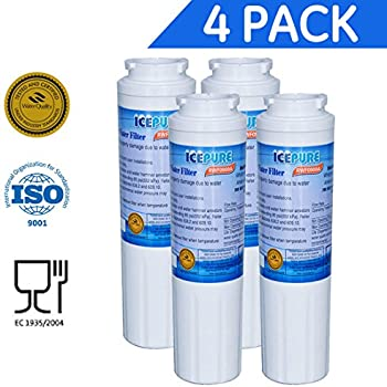 Amazon Com 2 Pack Replacement Maytag Mfi2569vem1