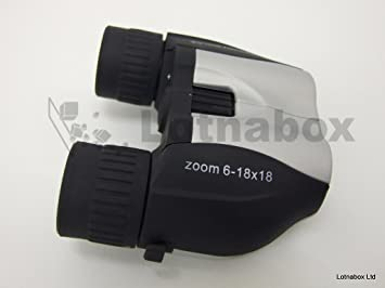 Hochwertige visionary zoom fernglas mini amazon kamera