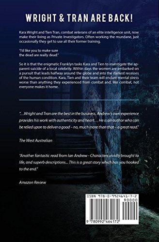 Flight-Path-A-Wright-Tran-Novel-Volume-2-Paperback--29-Feb-2016