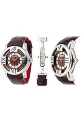 GF Ferre Swiss Made Watch