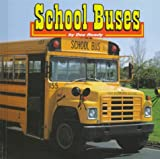School Buses, Dee Ready, 1560656123