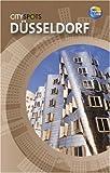 Dusseldorf (CitySpots) (CitySpots)