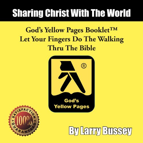 gods-yellow-pages-booklet-let-your-fingers-do-the-walking-thru-the-bible