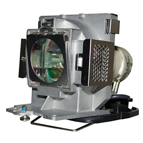 BenQ MP623 Projector Assembly with High Quality Original Bulb