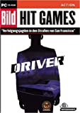 Driver [Bild Hit Games]