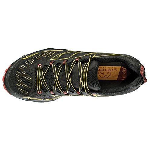 La Sportiva Akyra, Scarpe da Trail Running Uomo Black
