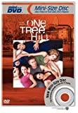 One Tree Hill - Pilot (Mini DVD)