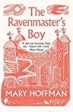 The Ravenmaster's Boy